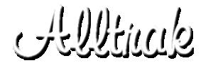 Durmaz Logo